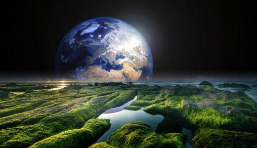 村木風海が地球温暖化に立ち向かう!天才高校生のプロフィールと夢は?