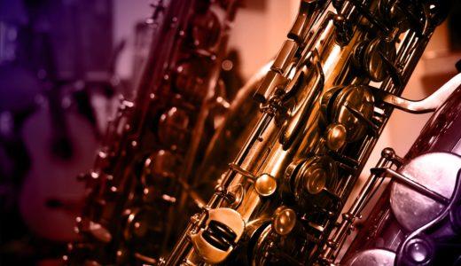 上野耕平所属のThe Rev Saxophone Quartetのメンバーと活動は?