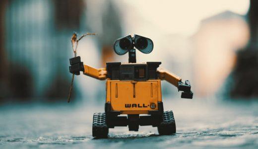 村木風海が開発した二酸化炭素回収ロボット「ひやっしー」が始動!