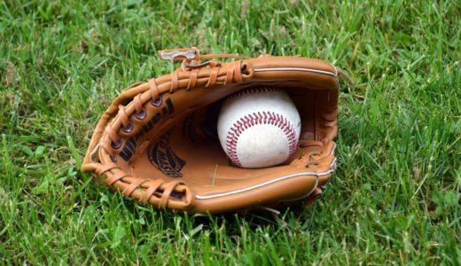 岡田健史の経歴は?イケメン野球少年が中学聖日記の晶役に大抜擢された理由を調査!