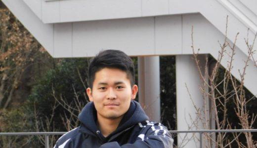 矢島翔吾の経歴や彼女は?父や兄もアイスホッケーの選手だった!