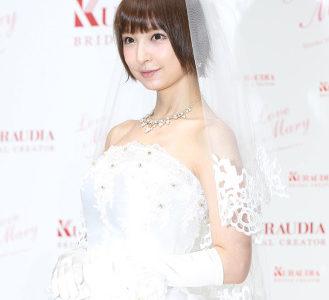 本当!?篠田麻里子は仮想通貨トレーダーと結婚?芸能界引退もある?