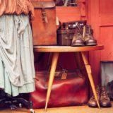 雑貨,服,ブランド
