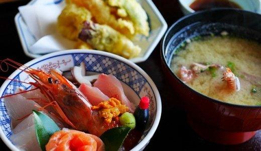 マツコすら洗脳!?田辺玲子が紹介するお茶碗でご飯が劇的においしくなる!