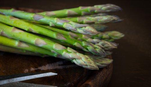 マツコも感激!内山裕史が紹介のアスパラガスの通販の方法と料理のレシピは?