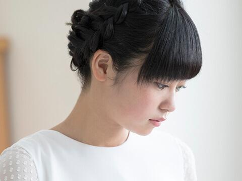吉柳咲良,篠宮時音,初恋ロスタイム