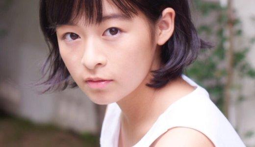 森七菜は動きまでかわいすぎる!2017年までの出演作品と画像まとめ!