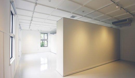 塩竈市杉村惇美術館のおすすめ利用方法!アクセス・駐車場の情報もまとめてみた!
