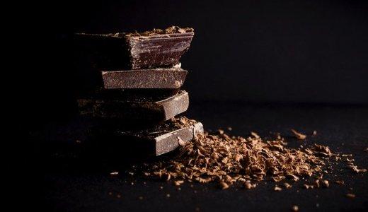 蕪木のコーヒー・チョコレートの口コミ・通販まとめ!深い味わいに癒やされる!